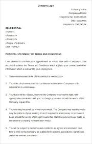 Property Development Agreement Template Uk Seo Contract Template ...