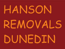 cheap furniture removals in dunedin get 4 6 quotes right here