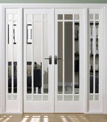 interior doors eto
