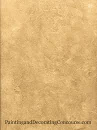 shabin goldleaf venetian plaster for wall texture types textured and smooth fresco faux finish modern finishes
