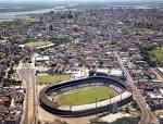 imagem de Porto+Alegre+Rio+Grande+do+Sul n-3