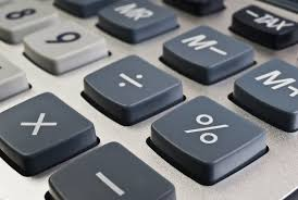 Calculator Tips For The Act And Sat Private Prep
