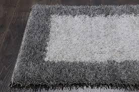 4x6 area rug 3x6 rugs 4x6 rug