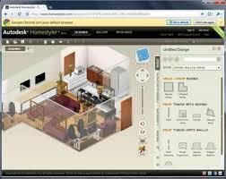 Room Design Program Bedroom Design Software Bedroom Design Software Bedroom Design