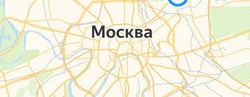 Купить <b>изолента sibin</b> недорого в интернет-магазине на Яндекс ...