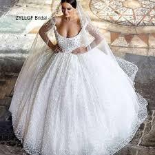 Designer Brautkleider Spitze Die Besten Momente Der Hochzeit