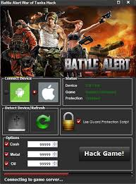 Ios In com By Android Pin Hackspedia On Hacks Cheats RXnTq