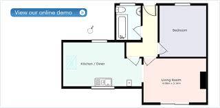 easy floor plan generator
