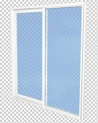 window treatment sliding glass door