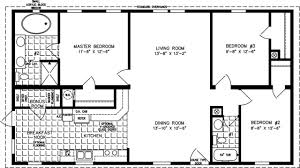 1000 square foot house plans ranch
