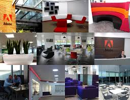 adobe office. beautiful adobe adobeu0027s newest emea office located in maidenhead uk for adobe office