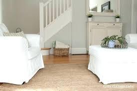 jute chenille rug chenille rugs super pottery barn rug jute designs chenille rugs jute chenille rug jute chenille rug