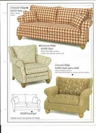comfortable sunroom furniture. carolina country furniture looks so comfortable and cozy sunroom g