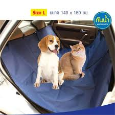 cat urine smell out of car upholstery