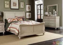 whitewashed bedroom furniture. Whitewash Bedroom Furniture Photo - 1 Whitewashed I