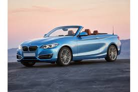 2018 bmw 230. simple bmw in 2018 bmw 230