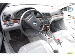 BMW » Bmw 325i Hp - Car and Auto Pictures All Types All Models