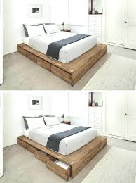 Cheap Queen Bed Queen Bed Frame With Headboard And Footboard – art ...