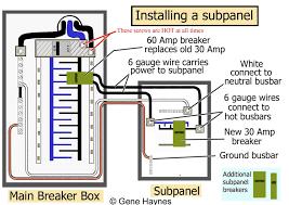 circuit breaker panel wiring diagram with main subpanel 2aa jpg Circuit Breaker Panel Wiring Diagram circuit breaker panel wiring diagram with main subpanel 2aa jpg circuit breaker panel wiring diagram pdf