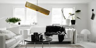 black n white furniture. Black And White Decor N Furniture