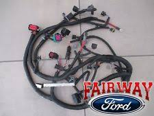 1995 f350 diesel wiring harness wiring diagram for you • ford engine wiring harness rh com 1999 ford f350 wiring diagram 99 f350 fuel gauge wiring