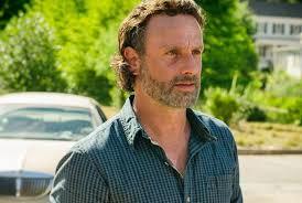 Watch The Walking Dead Season 7 Episode 4 Service