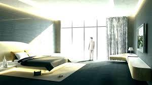 decorating large bedroom large master bedroom ideas marvelous large master bedroom ideas large master bedroom ideas