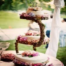 3 tier wooden wedding cake stand wooden designs within rustic wood wedding cake stand