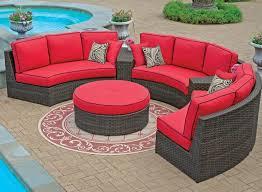 chair king patio furniture. resin wicker furniture   outdoor patio chair king backyard store