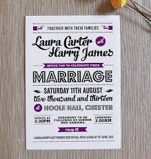 retro wedding invitations plumegiant com Wedding Font Retro retro wedding invitations and get ideas how to make your wedding invitation with adorable appearance 4 Art Deco Font
