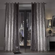 curtain jcpenney curtains outdoor curtains light grey silver curtains two tone grey curtains buffalo check curtains