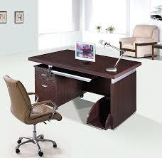 office depot corner computer desk awesome office depot desk risers office depot standing desk home regarding