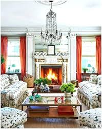 accents home garden for and formal living room accent chairs unique better homes gardens rooms iron