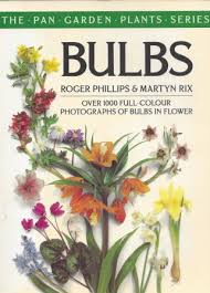 Small Picture Garden Guides and Garden Design Books Candelo Blooms