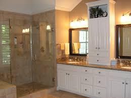 Bathroom Remodeling Charlotte Enchanting 48 Elegant Master Bedroom Bath Remodel Sketch BEDROOM FURNITURE