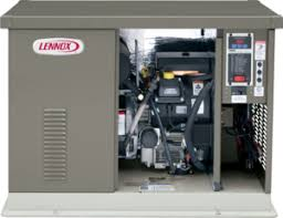 natural gas air conditioner. Electricity Generator Residential For The House, Denver-Littleton Heating And Air Conditioning Natural Gas Conditioner I