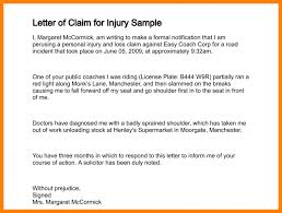personal injury demand letter 1