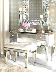 pier 1 mirrored furniture. Pier One Mirrored Vanity Furniture Exciting Table For Your . 1