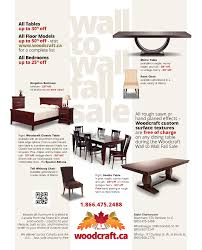 furniture sale ads. Plain Furniture Previous Ads To Furniture Sale