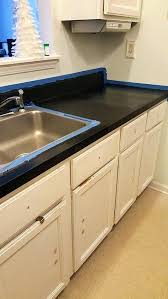 prime and paint your painting formica kitchen counters islands clearance how to