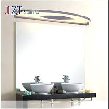 vanity table lighting. Modren Vanity Vanity Table With Mirror And Lights Dressing Lighting M Led Wall  Stainless Steel   To Vanity Table Lighting K
