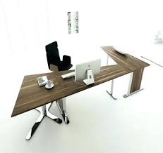 unique office desk accessories. Cool Office Desk Accessories Download Desks Intended For Contemporary Household Unique