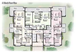 hot get affordable country house plans garage ment floor inlaw guest houses attached pla with