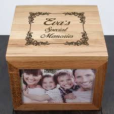 Memory Box Decorating Ideas Memory Box Decorating Ideas Home Decor 100 19