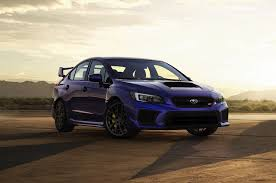 2018 subaru lineup. beautiful 2018 222 throughout 2018 subaru lineup