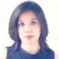 baby bernadette fernando - Presidential Staff Officer - National ...