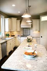 Bianco Romano Granite Kitchen 12 Best Images About Stones Alternatives To Marble On Pinterest