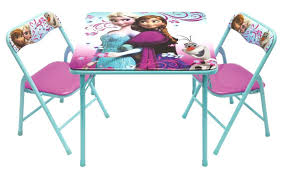 Singular Large Size Of Decorating Where To Buy Card Table And Chairs Fold Up Picture Concept
