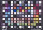 Images & Illustrations of colorimetric