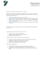 Pdf Cotizacion Ejemplo Pagina Web Diego Romero Academia Edu